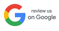 Click to read our Google Reviews